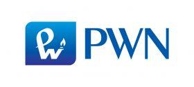 Logo PWN.jpg