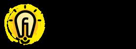 logotyp kolor.png