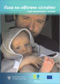 aktywne ojcostwo.niem.ojc.broszura.jpg