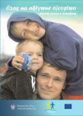 aktywne ojcostwo.praca.dziecko.broszura.jpg