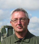 Marek Florek.JPG