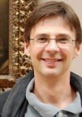Piotr Majewski.jpg