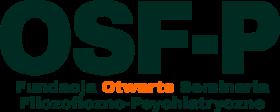 cropped-logotyp_osfp.png