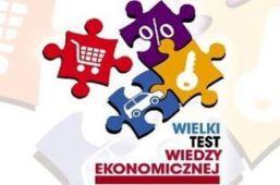 Wielki Test Wiedzy Ekonomicznej 2014 r.