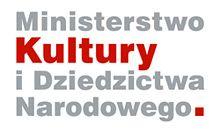 logo_ministerstwo kultury.jpg