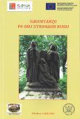 Cmentarze po obu stronach Bugu, 2014 FCz.Arkuszyn Dudek s.342 il.jpg