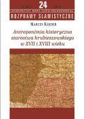 M. Kojder Antroponimia historyczna starostwa hrub 2014.jpg