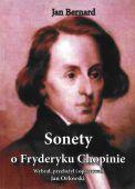 Orlowski J. J.Bernard Sonety o F. Chopinie, Polihymnia, Lublin 2015 s66.jpg