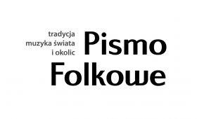 logo_pismo_folkowe-01.jpg
