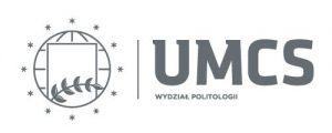 logo politologia.jpg