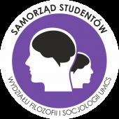 logo rwss wfis.png