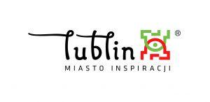 Logo_LUBLIN_czarny logotyp_JPG.jpg