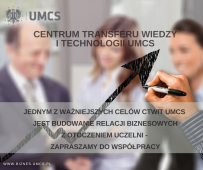 CENTRUM TRANSFERU WIEDZY I TECHNOLOGII UMCS (4).png