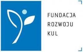 Fundacja Rozwoju KUL.jpg