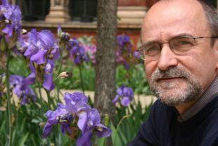 Prof. Andrzej Kokowski.JPG