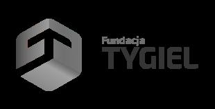 fundacjaTYGIEL Logo PNG.png