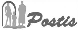postis2.png