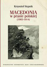 macedonia_okladka.jpg