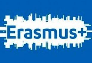 Erasmus Plus 2015/2016.jpg