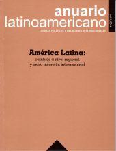 Anuario Latinoamericano vol 1 2014.jpg
