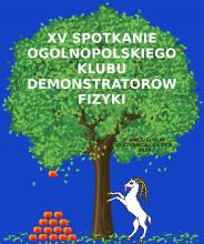 XV Spoktanie OKDF.png