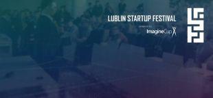 Lublin Startup Festival.jpg