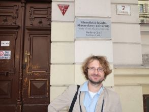 Andrzej Kapusta.jpg