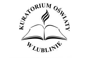 logo_ko_x1x.jpg