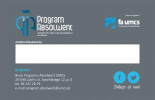Karta Absolwenta UMCS - nowy wzór 2.jpg