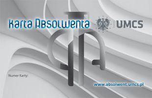 Karta Absolwenta UMCS - nowy wzór.jpg