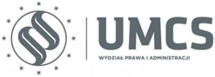 logo wpia umcs.png