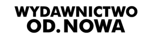 od-nowa-logo.png