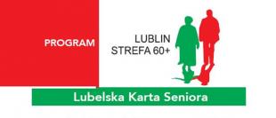 lubelska-karta-seniora.png