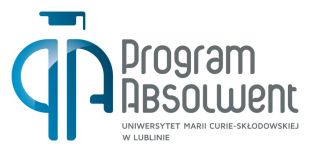 123709-program-absolwent-logo-01.jpg