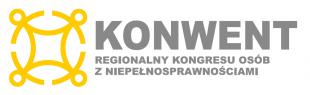 konwent_logotyp.png