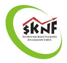 skn finansistów logo.jpg