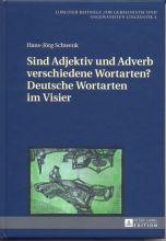 Hans-Jörg Schwenk - Sind Adjektiv und Adverb verschiedene Wortarten Deutsche Wortarten im Visier.jpg