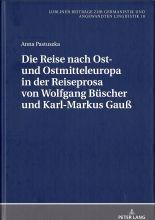 A.Pastuszka-Reise-2019.jpg