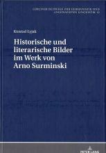 K.Lyjak-Histor.und liter.Bilder-2019.jpg