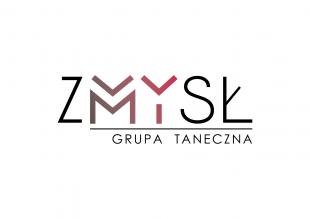 logotyp_zmysł-01.png