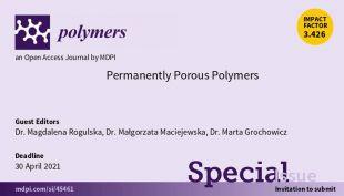 Porous_Polym_horizontal_light.jpg
