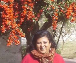 Aparajita-Pic (1).jpg