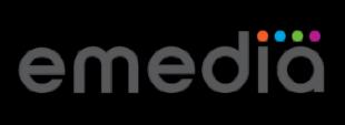 emedia-logo.png