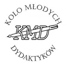 logo- koło młodych dydaktyków.png