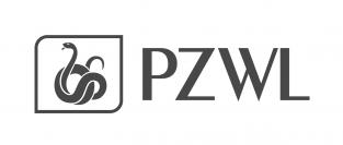 2016-04-05 14_20_20-logo_pzwl_cmyk.pdf - Adobe Acrobat Reader DC.png