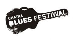 logo-blues-festiwal.jpg