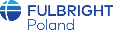 Fulbright_new_logo.png