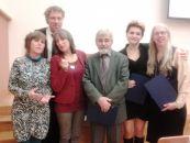 Spotkanie organizowane przez IFP