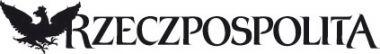 Rz_Logo_male.jpg
