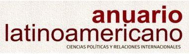 Anuario Latinoamericano - logo - winietka BIS.jpg